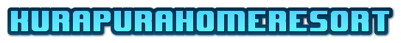 kurapurahomeresort.com